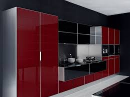 delightful figure impressive build your own kitchen cabinets