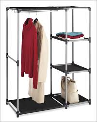 interiors marvelous free standing wardrobe closets closest