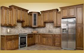 Glazed Maple Kitchen Cabinets Coffee Glazed Maple Kitchen Cabinets Kitchen Exitallergy