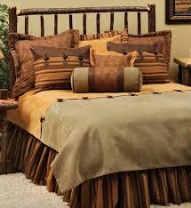 Superking Duvet Rustic Mora Duvet Cover Super King Reclaimed Furniture Design Ideas
