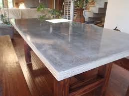 Dining Room Table Tops Awesome Dining Room Table Tops Images Liltigertoo