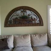 Next Day Blinds Corporate Office 3 Day Blinds Shop At Home Services 46 Photos U0026 45 Reviews