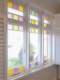 australian retrofit double glazed windows magnetite