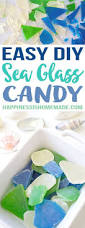 Easy Party Decorations To Make At Home by Best 25 Ocean Party Ideas On Pinterest Mermaid Birthday