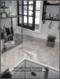 Kitchen Granite Ideas Best 25 Tile Countertops Ideas On Pinterest Tile Kitchen