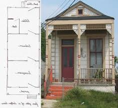 Shotgun House Plans Designs Collection Micro Home Floor Plans Photos Home Decorationing Ideas
