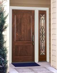 door design for home 50 modern front door designs