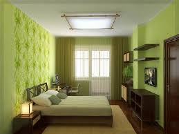 Kleines Schlafzimmer Welche Farbe Kleine Schlafzimmer Farbe Trend Wohnung Ideen