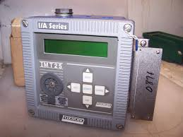 business u0026 industrial flow meters find offers online and