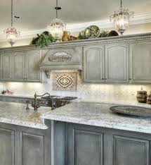 best texture paint for kitchen cabinets faux painting kitchen surfaces walls cabinets floors