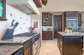 custom home kitchens custom home builder san antonio robare