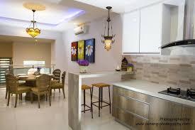 lexis penang booking shamrock beach villa 8 batu ferringhi malaysia booking com