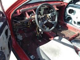 honda jeep 2000 help with under dash wiring honda tech honda forum discussion
