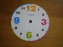 como poner imagenes que se mueven en un video los viernes no hay clase minutos y fracciones en el reloj