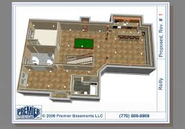 real estate floor plans software design software do you use it drafting u0026 cad forum