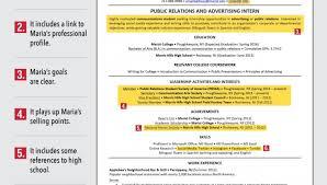 resume bright inspiration college resume templates 8 resume