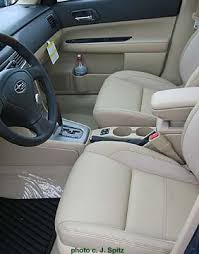 white subaru forester interior 2007 subaru forester prices options colors specs images and more