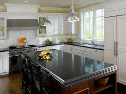 cambria u0027s blackwood for the home pinterest cambria quartz