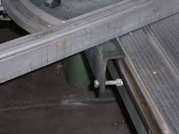 altendorf duplex f 90 sawing u003e sliding table saw kuper