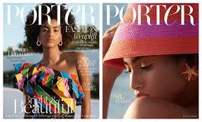porter magazine portermagazine twitter
