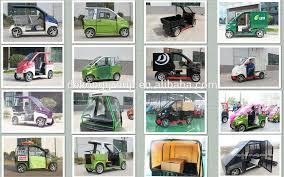 siege de camion a vendre nouvelle condition un siège électrique mini cargo ramassage camion à