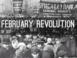 chapter 18 the russian revolution robert graham u0027s anarchism weblog