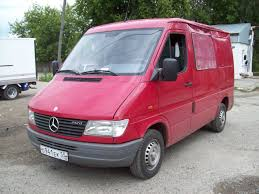 mercedes sprinter manual used 1998 mercedes sprinter photos 3000cc manual for sale