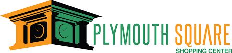 plymouth meeting shopping plymouth meeting shopping center