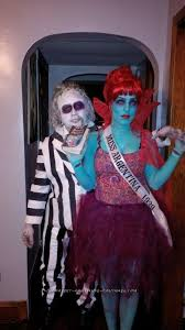Halloween Costumes Couples Ideas 650 Couples Halloween Costumes Images Diy