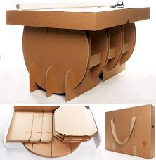 Portable Meeting Table Portable Cutting Table Makai Bars Pinterest Cutting Tables