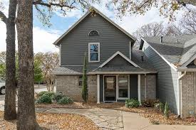 1 bedroom 1 bathroom house 1 bedroom and 1 bathroom house in grapevine tx house for rent near me