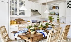 interior designer kitchen 40 best small kitchen design ideas decorating solutions for small