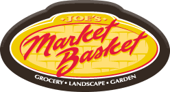market basket thanksgiving hours mulch landscaping deli joes market basket