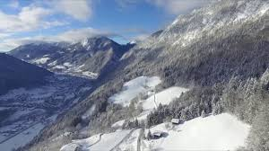 top winter destinations the french alps with thierry milherou