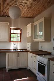 free standing kitchen furniture best 25 free standing kitchen cabinets ideas on free