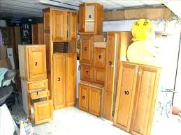 lapeyre meuble de cuisine meuble cuisine lapeyre plinthe meuble cuisine plinthe meuble