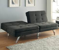 grey microfiber sectional sofa home yedeo
