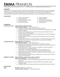 Making A Professional Resume Resume Quick Resume Guide Best Good Templates Ideas On Template