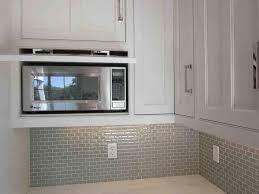 kitchen cabinets colorado springs photogiraffe me img full kitchen cabinets colorado