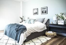 chambre d amis astuces pour aménager la parfaite chambre d amis