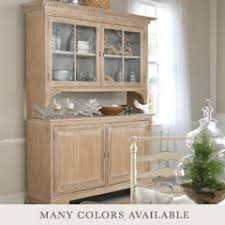 contemporary hutches u0026 cabinets traditional display cases u0026 china