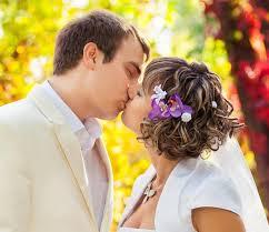 Frisuren F Kurze Haare Hochzeit by Brautfrisuren Für Kurze Haare Tipps Beispiele
