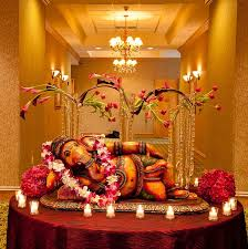 best 25 india wedding ideas on pinterest pink wedding colors
