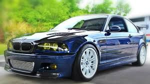 bmw car finance deals best bmw cars of all pictures best cars bmw giveaway best