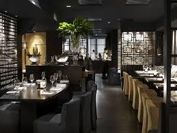 dinner bar u0026 restaurant