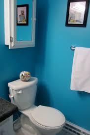 bathroom brightbluebathroom interior design with ikea vanities