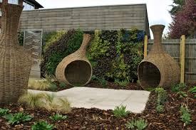 Sensory Garden Ideas Creative Sensory Gardens Search Sensory Gardens