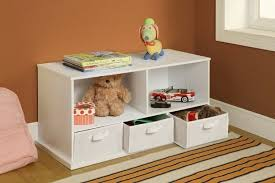 rangements chambre enfants idées en images meuble de rangement chambre enfant for meuble de