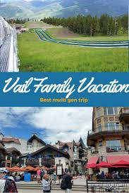 260 best colorado images on family vacations family