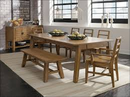 corner dining set ikea pleasing corner kitchen table ikea best